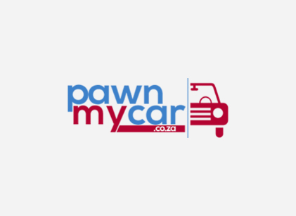 How to Pawn a Car in Durban