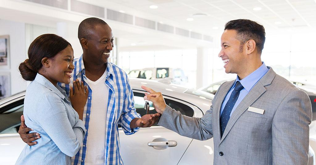 buying-a-new-or-used-car