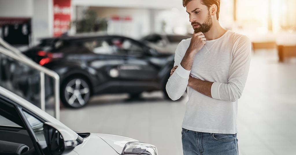 Pawning Your Car for Cash: What to Consider - Pawn My Car