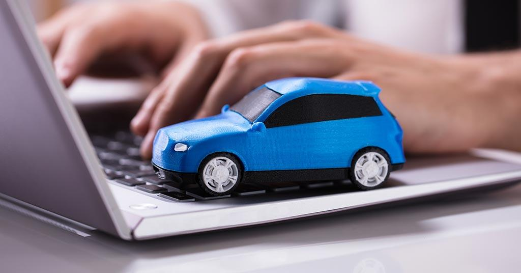 Cash For Cars: Pros And Cons Of Selling Your Car Online