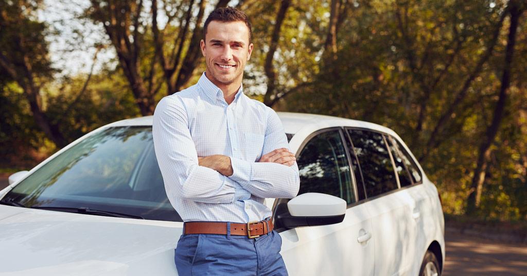 Loans Against Cars in Johannesburg